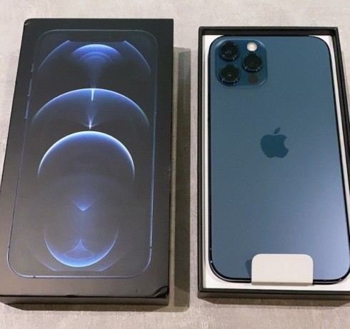 Hurtowo Apple iPhone 12 Pro 128GB = 500euro, iPhone 12 Pro Max 128GB = 550euro,Sony PlayStation PS5 Console Blu-Ray Edition = 340euro,  iPhone 12 64GB = 430euro , iPhone 12 Mini 64GB = 400euro